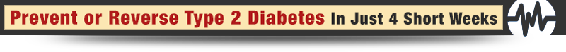 Diabetesreducer